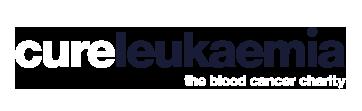 Cure Leukaemia